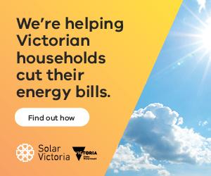 Solar Victoria web tile 300x250