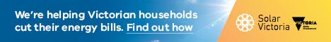 Solar Victoria web tile 468x60