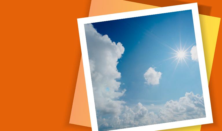 Solar panel (PV) rebate promotion
