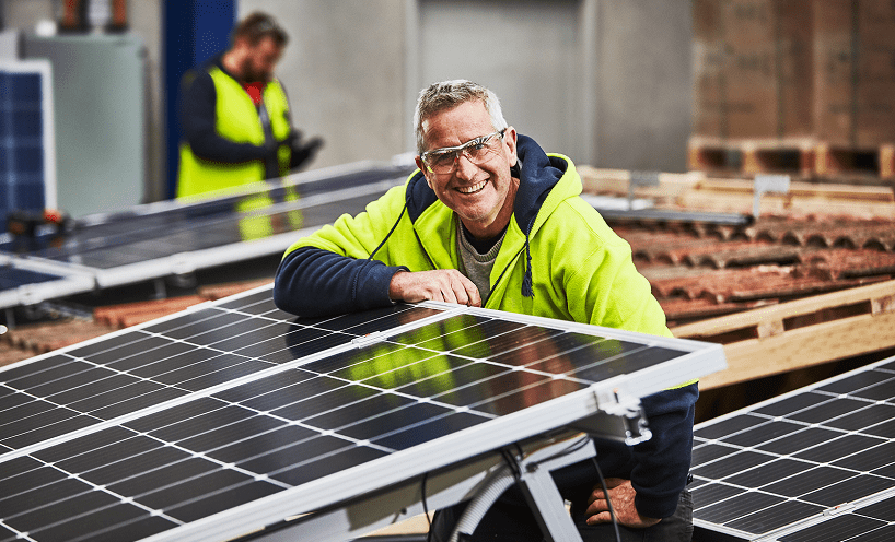 Licensed Electrical Inspector training