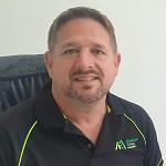 Mathew Delaney, Advanced Energy Management