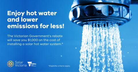 Hot water rebate V5 July 2020 social tile